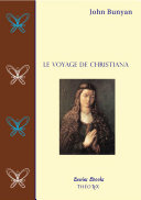 Le Voyage de Christiana Pdf/ePub eBook