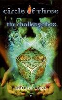 Circle of Three #14: The Challenge Box [Pdf/ePub] eBook