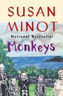 Monkeys [Pdf/ePub] eBook