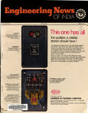 Engineering News of India
