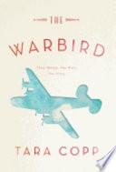 The Warbird