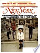 Nov 8, 1971