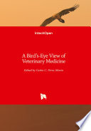 A Bird s Eye View of Veterinary Medicine