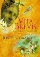 Vita Brevis PDF