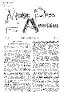 The Michigan Bulletin
