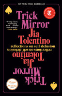 Trick Mirror Pdf/ePub eBook
