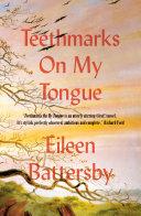 Teethmarks on My Tongue Pdf/ePub eBook