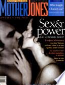 Mar-Apr 1993