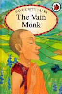 Vain Monk