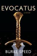 Evocatus: A Novel [Pdf/ePub] eBook