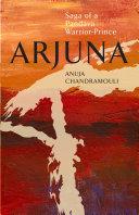 ARJUNA ebook