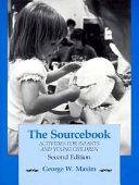 The Sourcebook