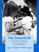 The Sourcebook Book PDF