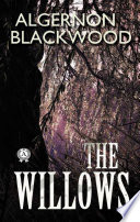 Download The Willows Pdf