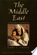 The Middle East Book PDF
