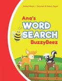 Anastasia s Word Search