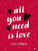 All You Need Is Love [Pdf/ePub] eBook