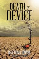 DEATH BY DEVICE [Pdf/ePub] eBook