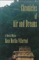 Chronicles Of Air And Dreams