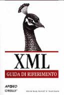 XML. Guida di riferimento