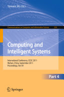 Pdf Computing and Intelligent Systems