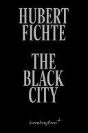The Black City ebook