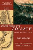 Confederate Goliath