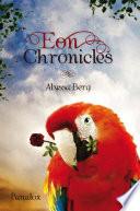 Eon Chronicles