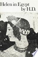 Helen In Egypt Poetry Book PDF
