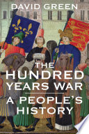 The Hundred Years War Book PDF