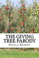 The Giving Tree Parody Book