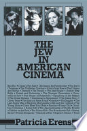 The Jew in American Cinema