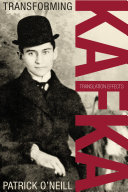 Transforming Kafka Pdf/ePub eBook
