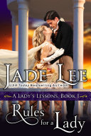 Rules for a Lady (A Lady's Lessons, Book 1) Pdf/ePub eBook
