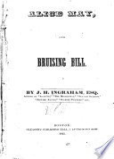 Alice May, and Bruising Bill