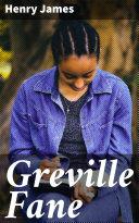Pdf Greville Fane