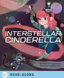 Pdf Interstellar Cinderella Telecharger