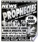 Apr 27, 1999