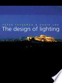 The Design Of Lighting Book PDF