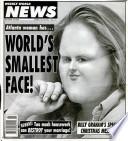 19 Dic 1995