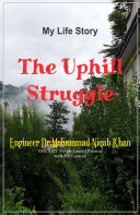 The Uphill Struggle