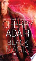 Download Black Magic Epub