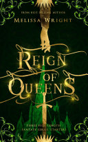Pdf Reign of Queens Telecharger