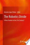 The Robotics Divide