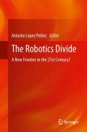 The Robotics Divide