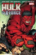 Hulk Vol. 4