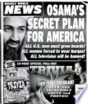 Aug 13, 2002