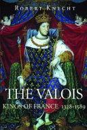The Valois