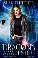Dragon's Awakening (Heir of Dragons Book 1) Pdf/ePub eBook