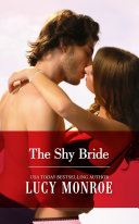 The Shy Bride